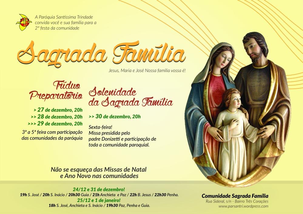 festa-da-sagrada-familia-01