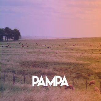 1CF 2017 - Pampa.jpg-01