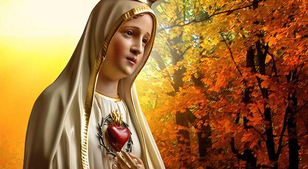 A-reparação-ao-Imaculado-Coração-de-Maria3
