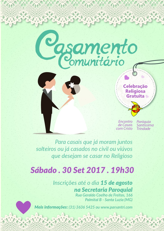 Casamento Comunitário-01