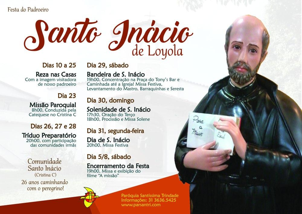 Festa Santo Inácio - internet-01