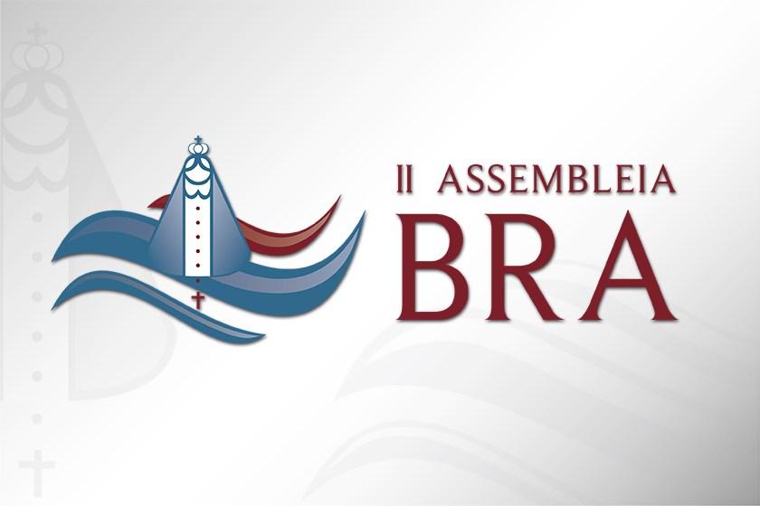 portal-logo-assembleia