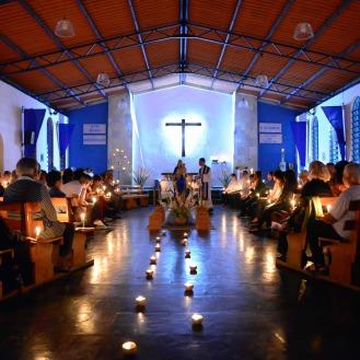 35FestaPaz_Celebração_da_Luz_Clayton_Henrique_Pascom_Parsantri (9)