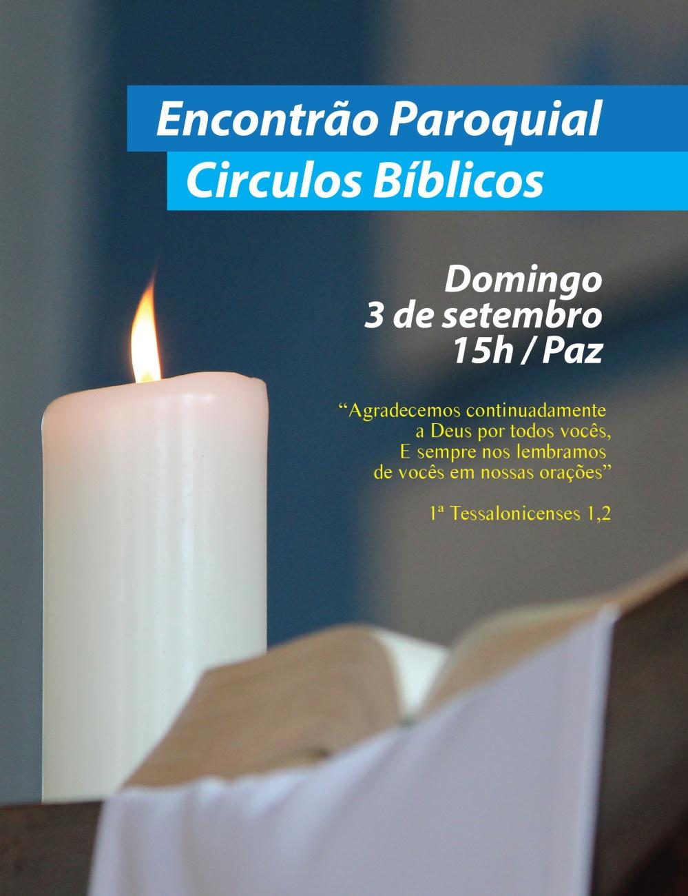 Circulo Bíblio-01