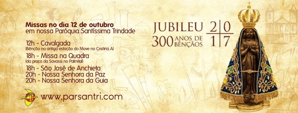 Capa Facebook - Missas Aparecida.ai-01