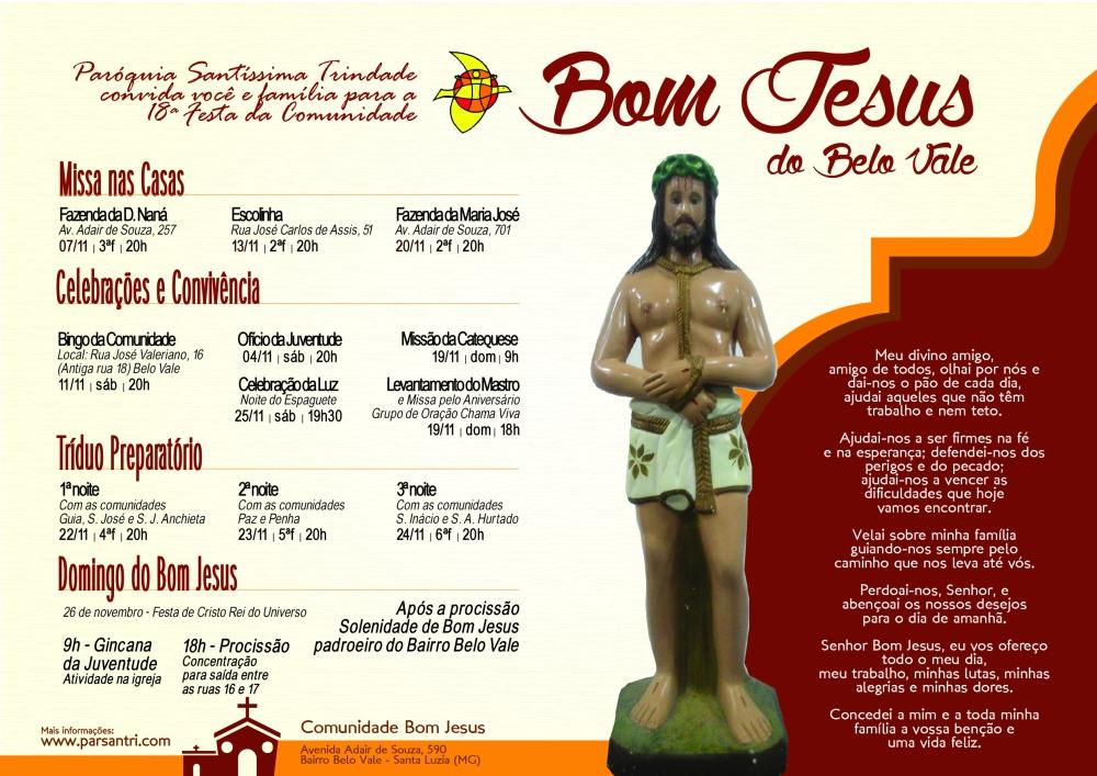 Festa do Bom Jesus - Cartaz3-01