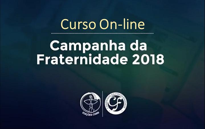 Curso-online-CF-2018