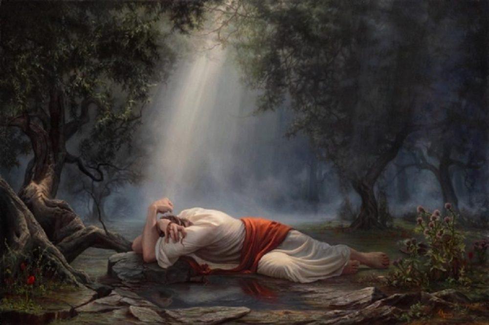 jesus-orando-no-horto-1024x683