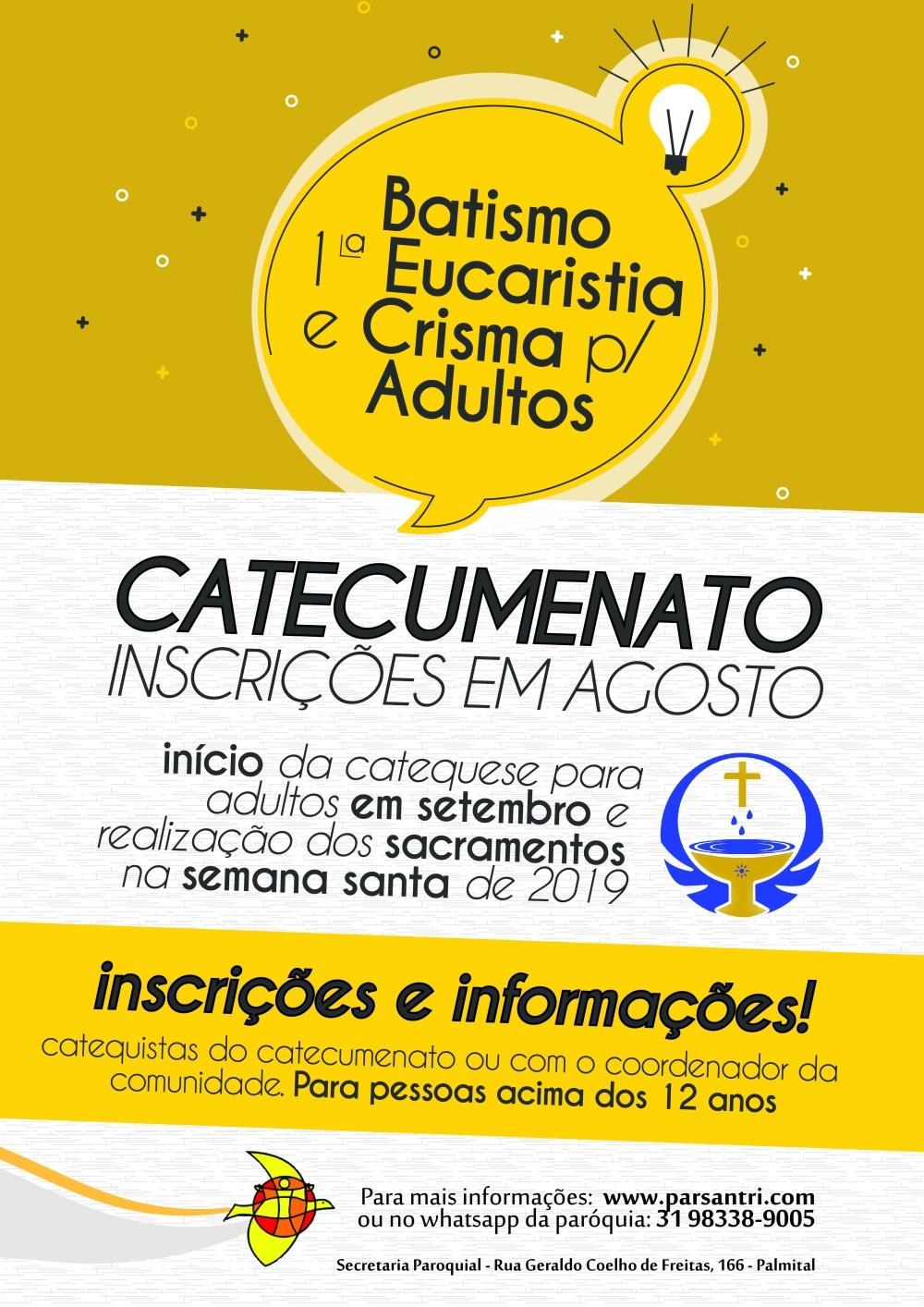 Catecumenato-01