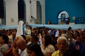 Festa da Paz (1)