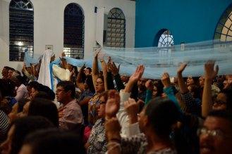 Festa da Paz (2)