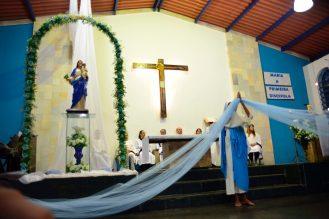 Festa da Paz (46)