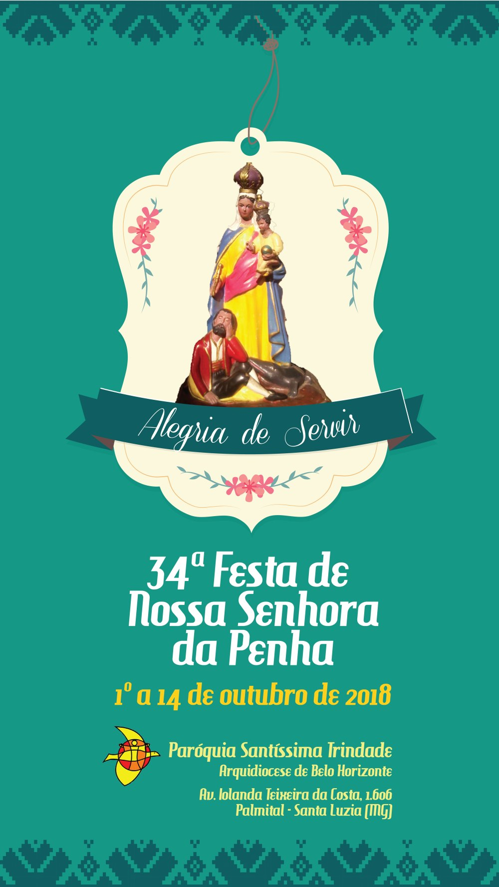 Penha_InstagranStores01-01