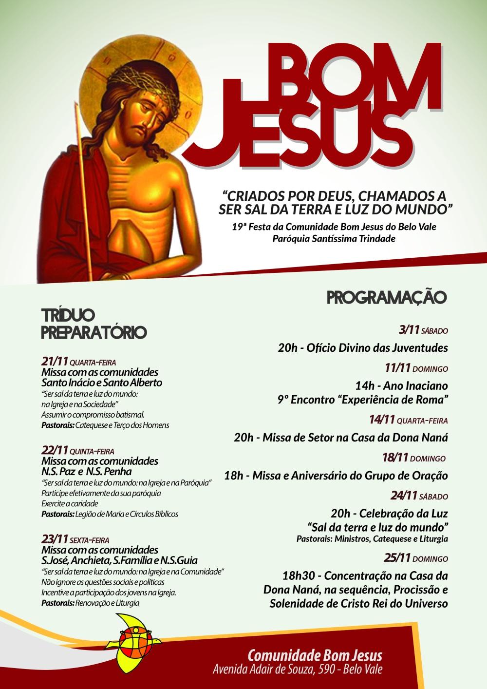 Festa do Bom Jesus-01
