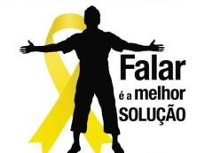 Falar_e_a_melhor_solucao